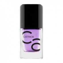 Lac de unghii Catrice Catrice ICONails Gel Lacquer 71