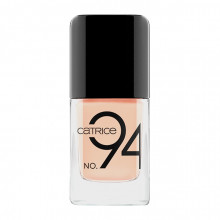 Lac de unghii Catrice ICONails Gel Lacquer 94 A Polish A Day Keeps Worries Away