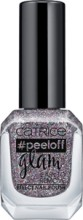 Lac de unghii Catrice peeloff glam Easy To Remove Effect Nail Polish 02
