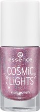 Lac de unghii Essence cosmic lights nail polish 03