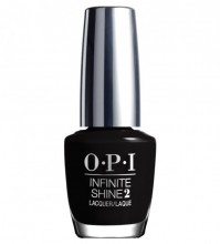 Lac de unghii OPI INFINITE SHINE - We're In The Black