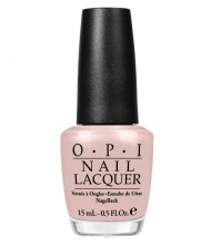 Lac de unghii OPI NAIL LACQUER - My Very First Knockwurst