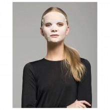 Masca tip servetel pentru fata Iroha Intensive Tissue Face Mask Nourishing&Relaxing Cannabis Seed Oil