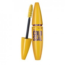 Mascara Maybelline New York Volume Express Colossal Black