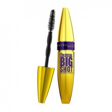 Mascara Maybelline The Colossal BigShoot