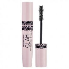 Mascara Seventeen Glam No 01 Black