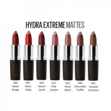 Maybelline New York Hydra Extreme Mattes Ruj stick mat - 5g 910 Sweet Syrah