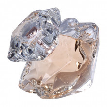 Montblanc Lady Emblem EDP Apa de Parfum