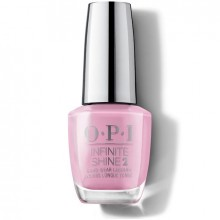 OPI Infinite Shine - TOKYO Another Ramen-tic Evening 15ml