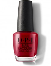 OPI Nail Lacquer - GREASE Tell Me About It Stud 15ml