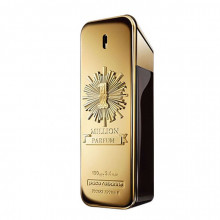 Paco Rabanne 1 Million Men Parfum