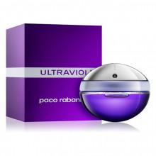 Paco Rabanne Ultraviolet EDP Apa de Parfum