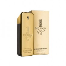 Parfum Paco Rabanne 1 Million Apa De Toaleta 100 ml