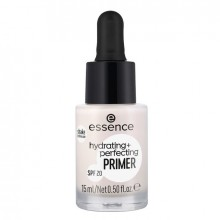 Primer Essence HYDRATING + PERFECTING PRIMER