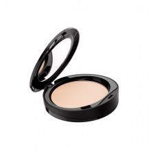 Pudra RADIANT MAXI COVERAGE POWDER No 4 PEACHY BEIGE