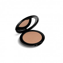 Pudra RADIANT PERFECT FINISH COMPACT POWDER NO 05 - MEDIUM TAN