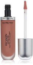 Revlon Ultra HD Matte Lip Color 645 Forever