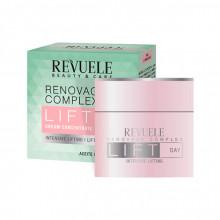 Revuele Lift Cream Concentrate 50 ml