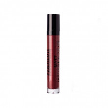 Ruj RADIANT MATT LASTING LIP COLOR METAL SPF 15 No 63