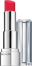 Ruj Revlon Ultra HD Lipstick HD Gladiolus 875