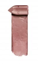 Ruj satinat L'Oreal Paris Color Riche 274 Ginger Chocolate - 4.8g