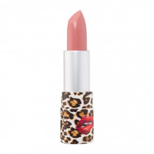 Ruj Seventeen Glossy Lips Animal Print No 01 Limited Ed.