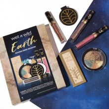 Set Wet n Wild Zodiac Earth Set
