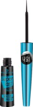 Tus de ochi Essence superlast eyeliner waterproof