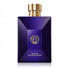 Versace Dylan Blue Pour Homme Gel de Dus 250ml