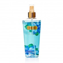Victoria´s Secret Secret Charm (Fragrance mist, W, 250ml)