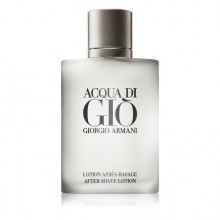 After Shave Giorgio Armani Acqua di Gio, 100ml