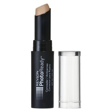 Anticearcan Revlon PhotoReady Light Medium 03
