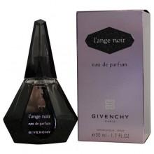 Apa de parfum Givenchy L'ange Noir, 50ml