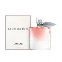 Apa de Parfum Lancome La Vie Est Belle, 100 ml
