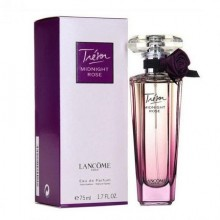 Apa De Parfum Lancome Tresor Midnight Rose, 75 ml