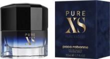 Apa de Toaleta Paco Rabanne Pure XS, 50 ml