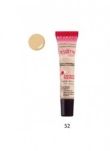Aticearcan Bourjois Healthy Mix 52