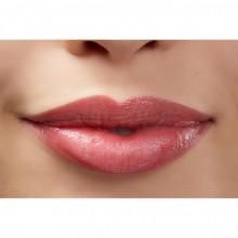 Balsam Catrice Sheer Beautifying Lip Balm 040 Watermelonade