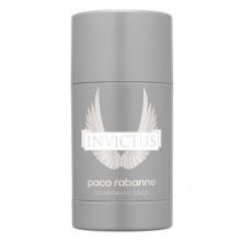 Deodorant Paco Rabanne Invictus, 75 ml