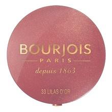 Fard de obraz Bourjois Blush Joues 33
