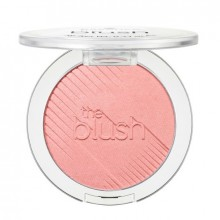 Fard de obraz Essence THE BLUSH 60 beaming