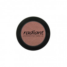 Fard de obraz RADIANT BLUSH COLOR NO 102 - APPLE BROWN