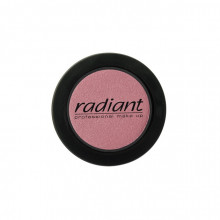 Fard de obraz RADIANT BLUSH COLOR NO 121 - WINTER ROSE