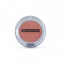 Fard de obraz Seventeen Pearl Blush Powder   No 3 - Blush