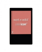 Fard de obraz Wet n Wild Color Icon Blusher Mellow Wine