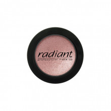 Fard de ochi lichid RADIANT DIAMOND EFFECT SHADOW NO 1