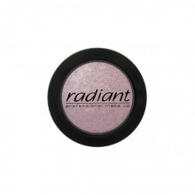 Fard de ochi lichid RADIANT DIAMOND EFFECT SHADOW NO 8