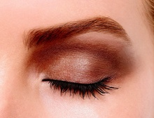 Fard de ochi Max Factor Smokey Eye Drama Shadow 01 Opulent Nudes