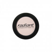 "Fard de ochi RADIANT PROFESSIONAL EYE COLOR NO 104 ""SUGAR PINK"