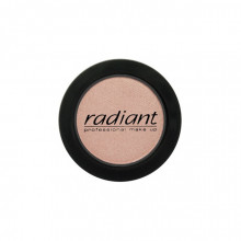 "Fard de ochi RADIANT PROFESSIONAL EYE COLOR NO 196 "" CHAMPAIGN """